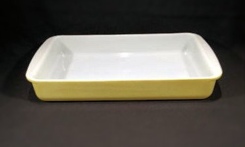 Pyrex Model Numbers The Pyrex Collector Information For